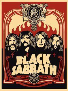 One track a day: &quot&#x3B;Iron Man&quot&#x3B; by Black Sabbath