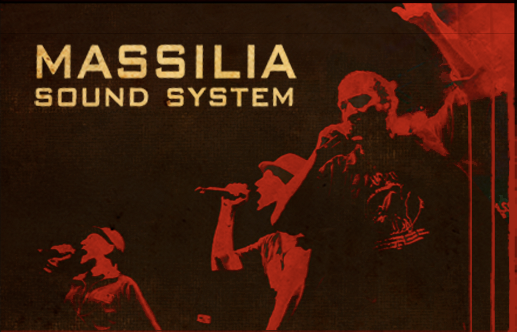 One track a day: &quot&#x3B;Pauvre de nous&quot&#x3B; by Massilia Sound System
