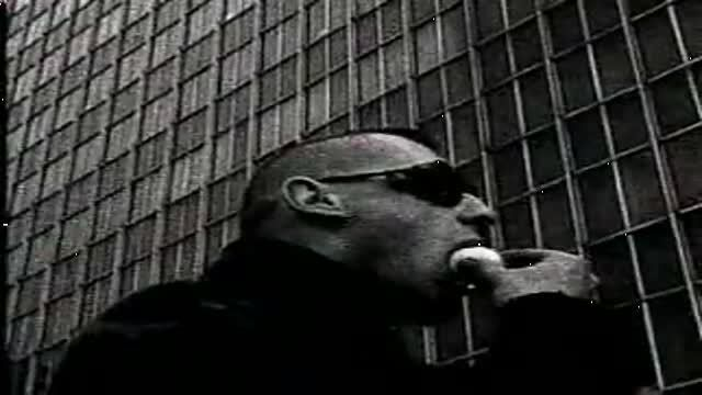 Plaisir Coupable: &quot&#x3B;Headhunter&quot&#x3B; by Front 242
