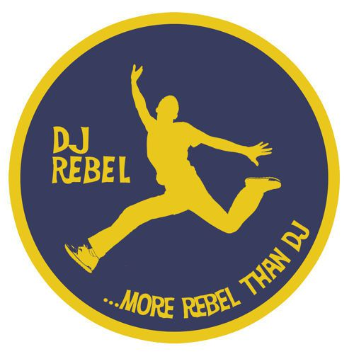 Bootleg: &quot&#x3B;Santana's kitchen&quot&#x3B; by Dj Rebel