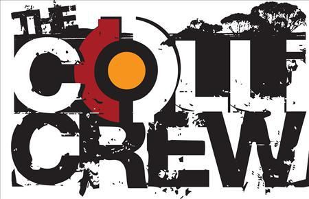 One track a day: &quot&#x3B; Talk of the town&quot&#x3B; by The Colli Crew