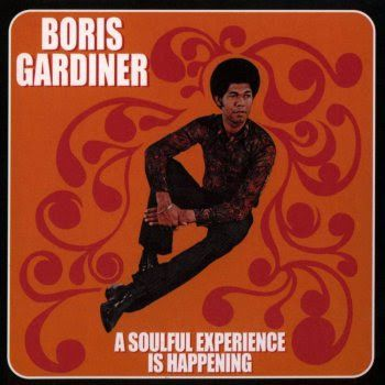 One track a day: &quot&#x3B;Funky Nigger&quot&#x3B; by Boris Gardiner