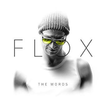 One track a day: THE WORDS by Flox