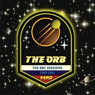 One track a day: TOWERS OF DUB By The Orb
