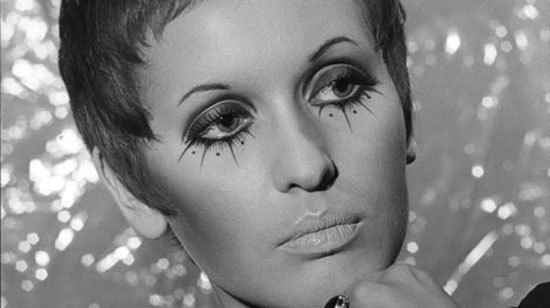 One track a day: INDIAN ROPE MAN by Julie Driscoll &amp&#x3B; Brian Auger