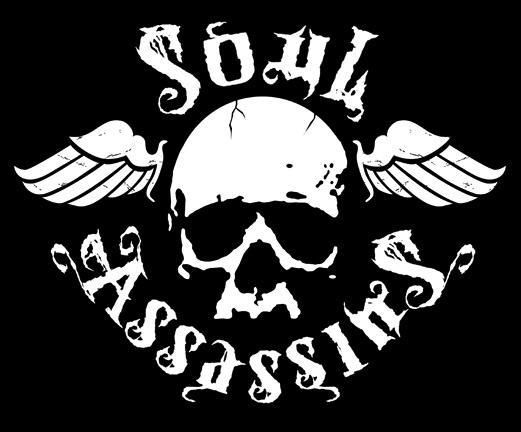One track a day: PUPPET MASTER by Soul Assassins