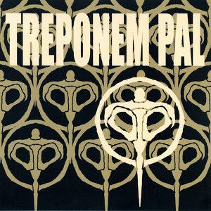 Cover: RADIOACTIVITY (Kraftwerk) by Treponem Pal