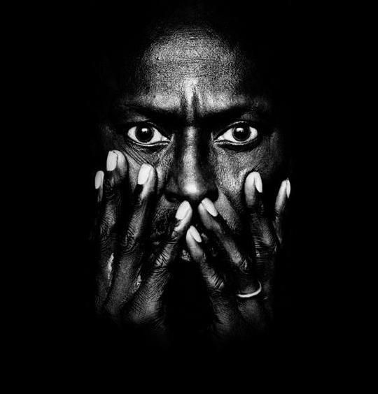 One track a day: THE DOO BOP SONG by Miles Davis