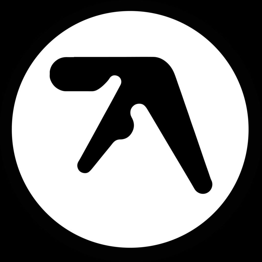 One track a day: WE ARE THE MUSIC MAKERS by Aphex Twin