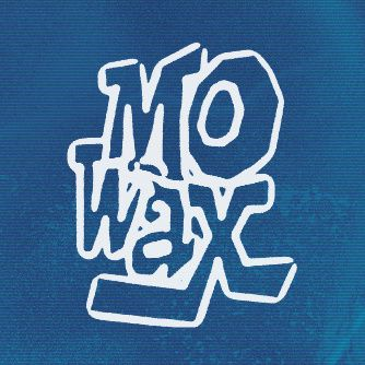 One track a day: MOTOR BASS GET PHUNKED UP by La Funk Mob
