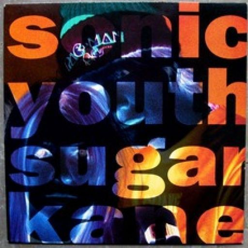 One track a day: SUGAR KANE by Sonic Youth