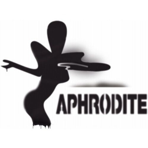 One track a day: STYLE FROM THE DARKSIDE by DJ Aphrodite