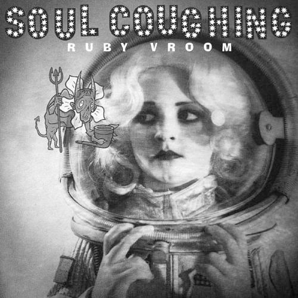 One track a day: IS CHICAGO, IS NOT CHICAGO by Soul Coughing