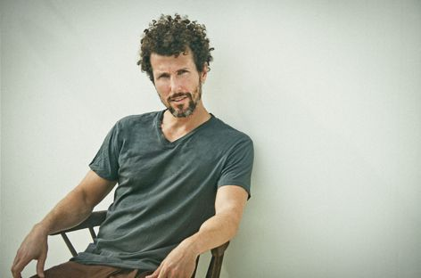 One track a day: DONT LAUGH by Josh Wink