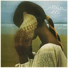 One track a day: TELL ME (WHAT S ON YOUR MIND) by The Allah La's