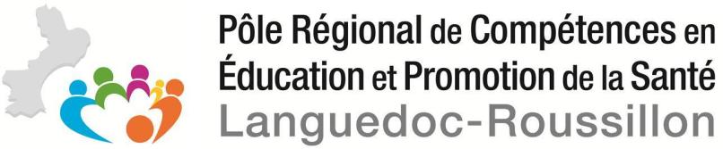 Formation « Méthodologie de projets en EPS et démarche qualité : des outils à la pratique » à Perpignan