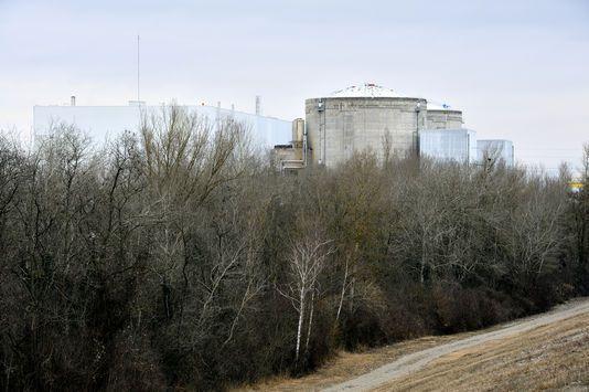 Les nuages s'amoncellent sur la sûreté nucléaire