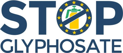 Glyphosate : l'expertise européenne truffée de copiés-collés de documents de Monsanto