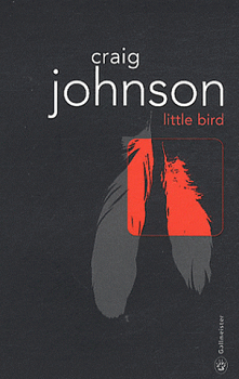 Craig Johnson - Little Bird (2004)
