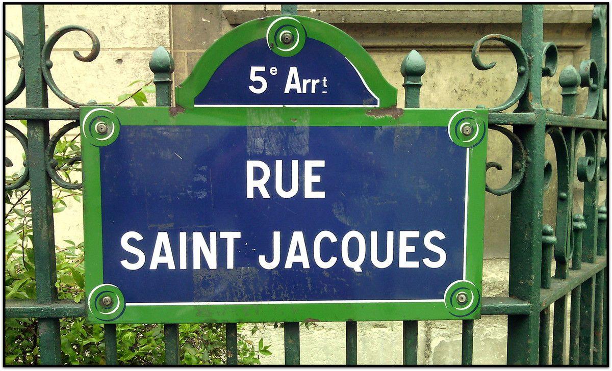 A Paris le changement est pour demain…