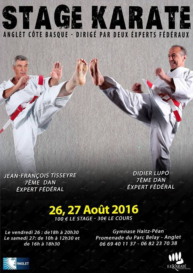 club karate 72