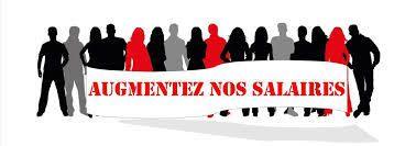 ACCOR 2014 : Du Beurre pour les Actionnaires . . . De la Sueur et des Larmes pour les Salariés !
