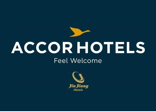 FO Accor vous informe :Sofitel, Mercure, Pullman, Ibis… ces hôtels pourraient bientôt devenir chinois