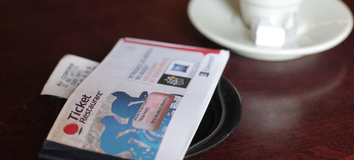 FO Accor vous informe: Titres restaurant: l'Autorité de la concurrence bientôt saisie