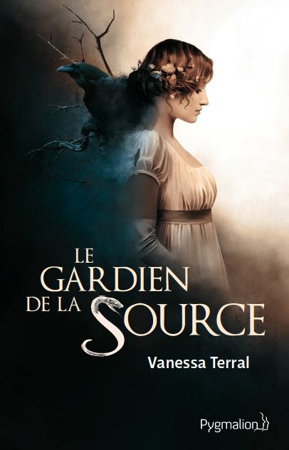 Le gardien de la source