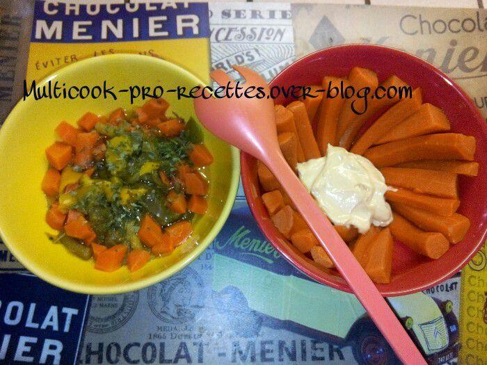 Légumes apéro (2)