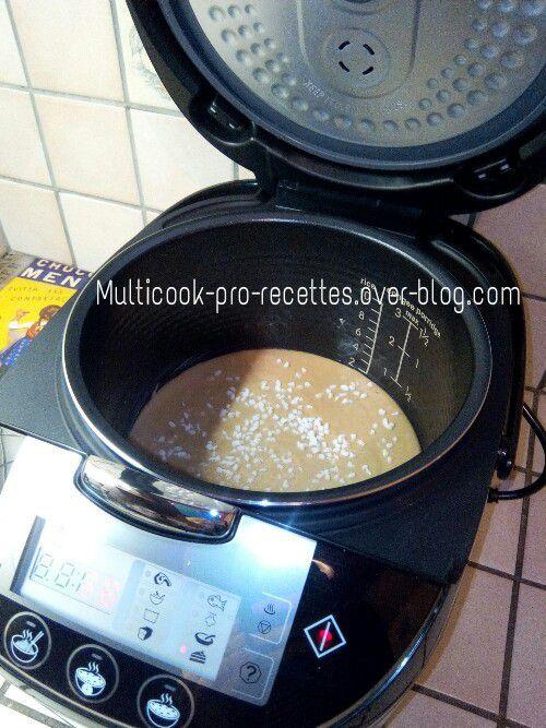 cuisson gateau chocolat coco