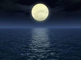 Dansons sous la lune