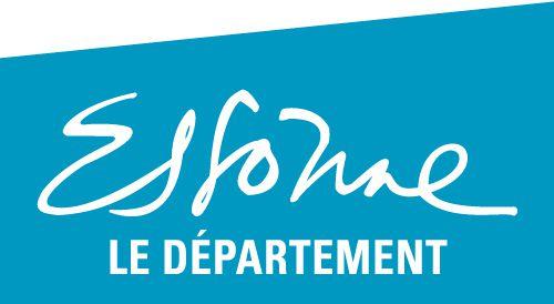 Le département de l'Essonne et la région Ile de France