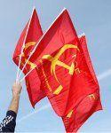 LA VIE DU PARTIUne candidature communiste pour faire évoluer le rapport de forces