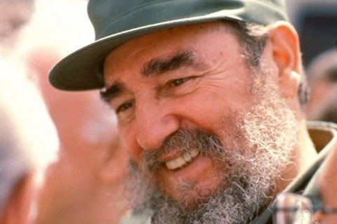 FIDEL :CITATION