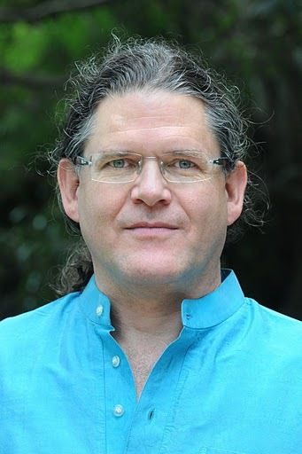 Michael Trembath