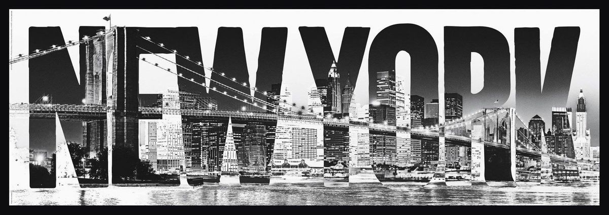 Marathon de New York 2015