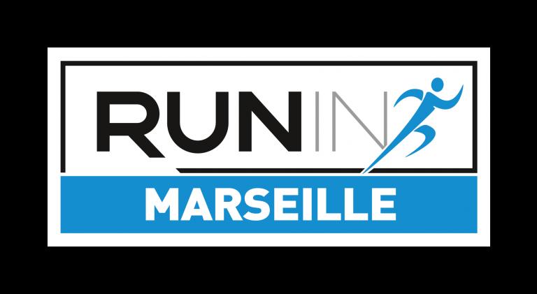 Run in Marseille 2017