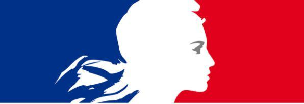 CFDT - Fonctionnaires : une mission publique impartiale