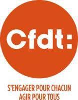 CFDT - Administrateurs Civils : prochaine CAP le 12 mai 2017.