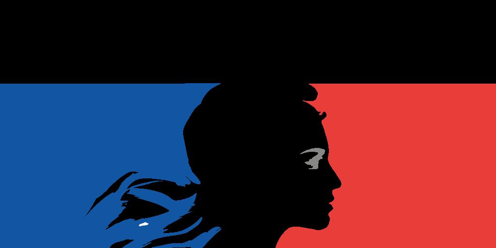 SYNTEF-CFDT - POUR UN 1ER MAI DE MOBILISATION REPUBLICAINE CONTRE LE FRONT NATIONAL !