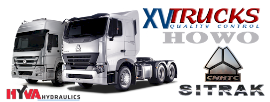 1 gamme camions tracteurs sinotruk howo sitrak