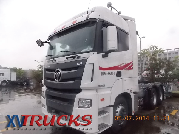1 Camions Chine Tracteurs 6x4 Chine Bus Chine