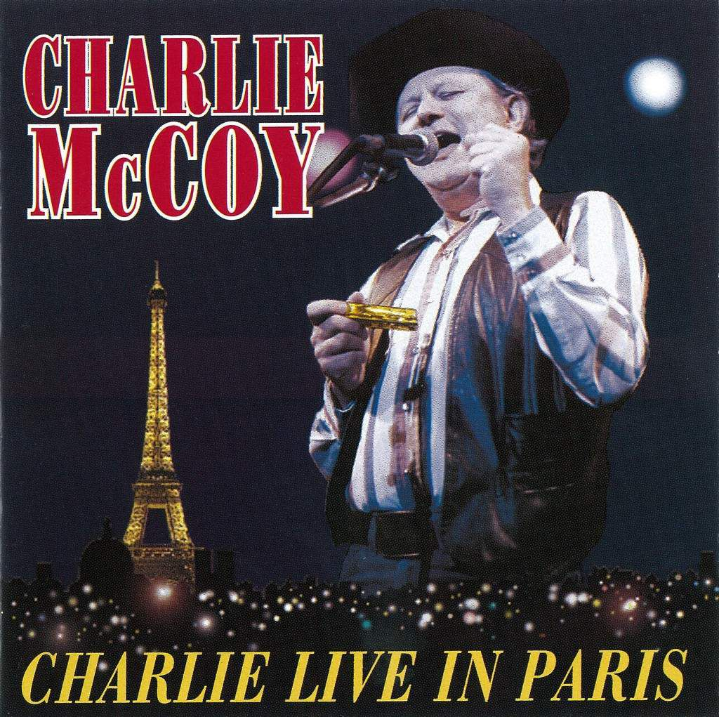 charlie mccoy charlie live in paris tonalit s d 39 harmonicas harmonica keys le blog du. Black Bedroom Furniture Sets. Home Design Ideas