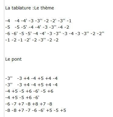 Insousciance - Jean-Jacques Milteau -Harmonica C