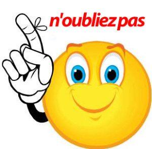 Marathon de La Rochelle 2015 : Les Résultats