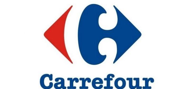 Web : Carrefour rachète rueducommerce... info ou intox ?