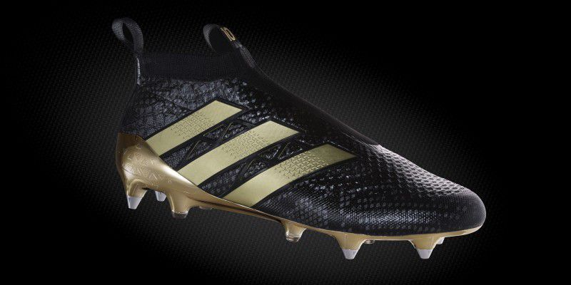 Sponsoring : Adidas signe un contrat de partenariat avec Paul Pogba.