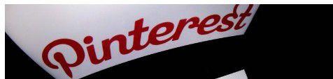 Mobile : Pinterest rachète Instapaper