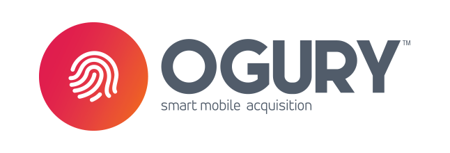 Mobile : Ogury, spécialiste du ciblage publicitaire sur mobile lève 15 M$